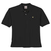 brooks-brothers-black-golden-fleece
