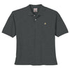 brooks-brothers-charcoal-golden-fleece