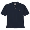 brooks-brothers-navy-golden-fleece
