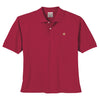 brooks-brothers-red-golden-fleece