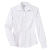 brooks-brothers-346-womens-white-shirt