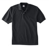 brooks-brothers-black-polo