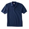 murray-brooks-brothers-mens-navy-s-s-pique-polo