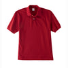 brooks-brothers-red-polo