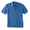 brooks-brothers-blue-polo
