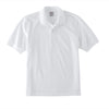 murray-brooks-brothers-mens-white-s-s-pique-polo