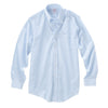 brooks-brothers-turquoise-dress-shirt