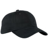 btu-port-authority-black-cap