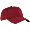 btu-port-authority-red-cap