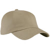 btu-port-authority-beige-cap