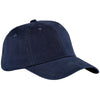 btu-port-authority-navy-cap