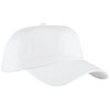 btu-port-authority-white-cap