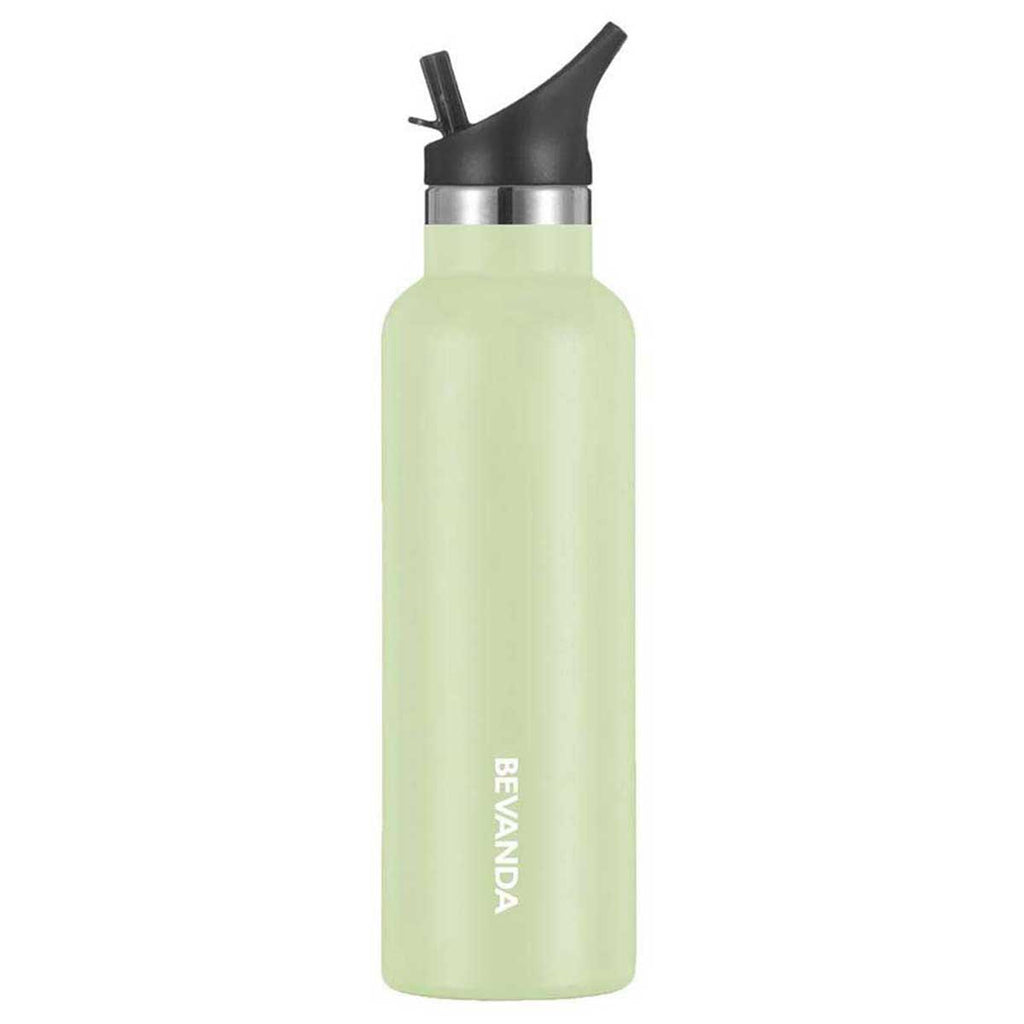 Bevanda Seacrest 20 oz Sports Bottle