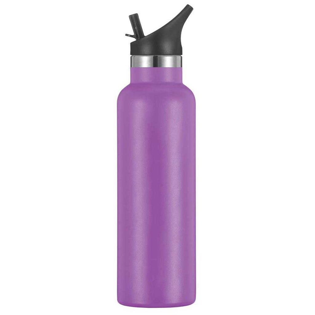 Bevanda Vineyard Passage 20 oz Sports Bottle
