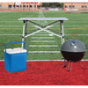 coleman-mvp-black-tailgating-package