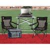 coleman-tailgater-black-essential-package