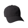 ahead-black-rain-cap
