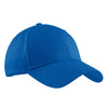 c608-port-authority-blue-cap