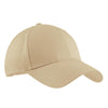 c608-port-authority-beige-cap