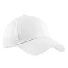 c608-port-authority-white-cap