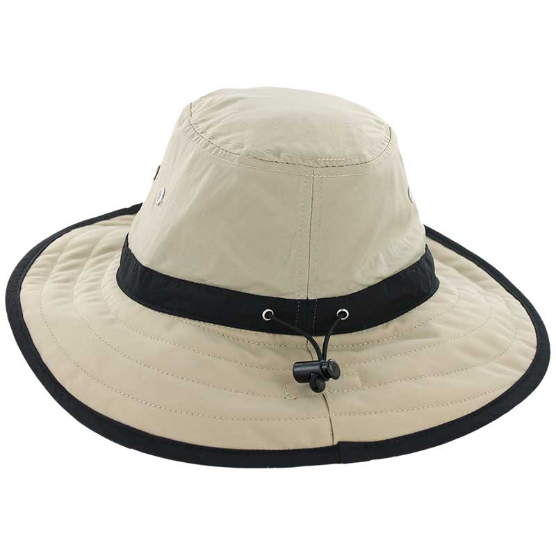 The Palmer Bucket Hat