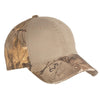 c807-port-authority-beige-camo