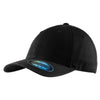 c809-port-authority-black-cap