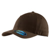 c809-port-authority-brown-cap