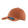 c809-port-authority-orange-cap