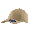 c809-port-authority-beige-cap