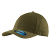 c809-port-authority-green-cap