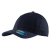 c809-port-authority-navy-cap