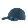 c809-port-authority-grey-cap