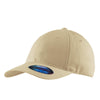 c809-port-authority-light-brown-cap