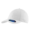 c809-port-authority-white-cap