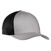 port-authority-grey-back-cap