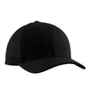 port-authority-black-back-cap