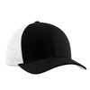 port-authority-white-back-cap