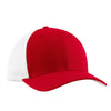 port-authority-red-back-cap