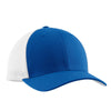 port-authority-light-blue-back-cap
