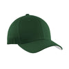 port-authority-forest-twill-cap
