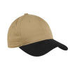 c815-port-authority-army-twill-cap