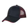 c818-port-authority-red-bill-cap