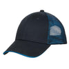 c818-port-authority-blue-bill-cap