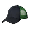 c818-port-authority-green-bill-cap