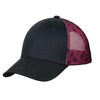 c818-port-authority-pink-bill-cap