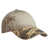 port-authority-grey-camouflage-cap