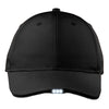 port-authority-black-hi-beam-cap