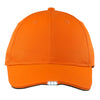 port-authority-orange-hi-beam-cap