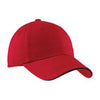 c830-port-authority-red-cap